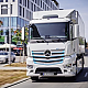 http://truck-news.co.kr/data/editor/1912/thumb-20191206104421_ef8fda081722b7c83e0d9ca1fe2f64eb_4wi2_80x80.png