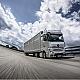 http://truck-news.co.kr/data/editor/1912/thumb-20191231113037_69a0b062ceac29292917891da7ec8bbd_3lf5_80x80.png